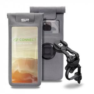 SP Connect suport telefon Bike Bundle II Universal Case L