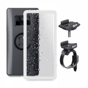 SP Connect suport telefon Bike Bundle Samsung Note 9
