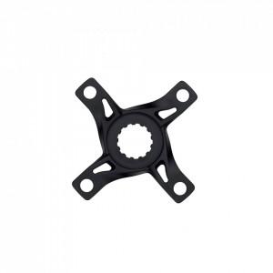 Spider FSA Bosch Gen3 1x W0120 BCD: 104