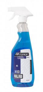 Spray curatare Force 750 ml