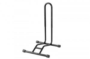 "Suport Bicicleta EXTEND PARK-IN XL 20-29"" 3.1"
