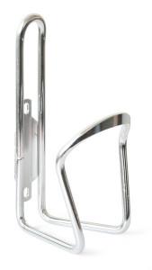 Suport Bidon Aluminiu AL SPORT NEW Silver