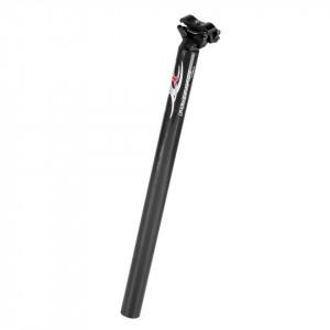 Tija Sa Carbon PROMAX 400 mm-31,6 mm