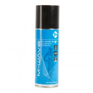 Ulei Special M-WAVE OIL GUARD BIO 200 ml
