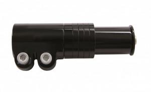 Adaptor furca CONTEC Heads Up - 1 1/8