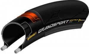 Anvelopa Continental Grand Sport Extra 32-622 neagra