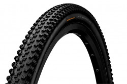 Anvelopa Continental pliabila AT Ride Puncture-ProTection 42-622 (28*1.6)