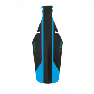 Aripa ZEFAL Shield Lite XL - spate Albastru/Negru