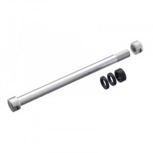 Ax Spate TACX E-Thru - 10 mm T1706