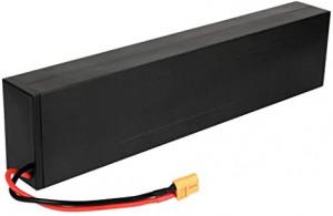 Baterie E-Trotineta ANLEN E9X 216 Wh/6 Ah