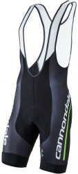 Bib Short Cannondale Team 71