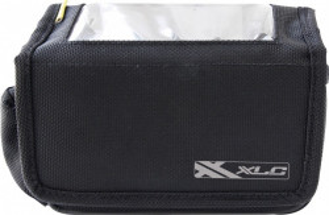 Borseta telefon XLC BA-S29