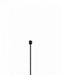 Cablu schimbator BBB BCB-10C SpeedWire teflonat 1.1x2350mm