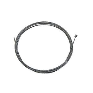 Cablu Schimbator SXT, 4×4/1,2 x 2100 mm, Zinc