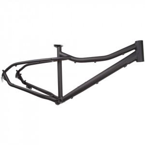 """Cadru Aluminiu 26"""" Fat Bike (42 cm )"""