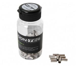 Capac Camasa Schimbator CONTEC Shift 5mm - 100buc