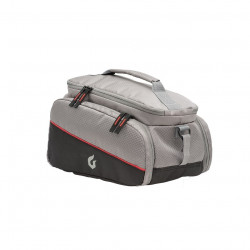 Geanta Blackburn Local Trunk Bag