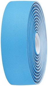 Ghidolina BBB BHT-14 FlexRibbon gel albastra