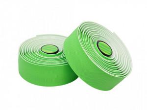 Ghidolina FSA Powertouch Verde