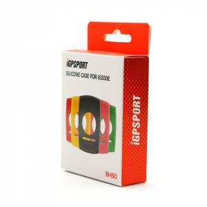 Husa silicon iGPSPORT BH50