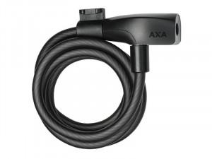 Incuietoare cablu AXA Resolute 8x1500mm