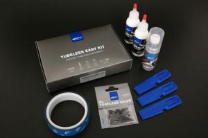 Kit conversie tubeless SCHWALBE Easy 23