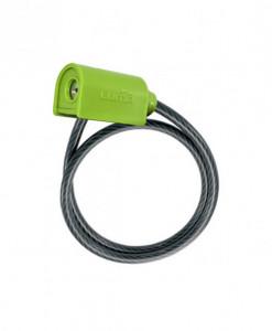Lacat Luma Enduro 7318 D8 65 cm verde C30