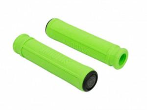 Mansoane AUTHOR AGR SILICONE Verde Neon