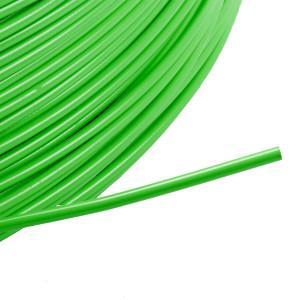Manta Frana 2P-5 mm SXT Verde Neon