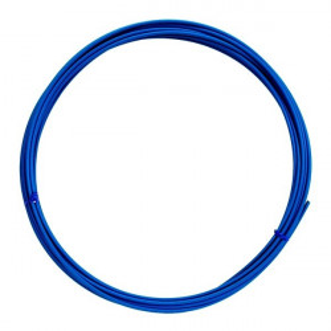 Manta Schimbator EXTEND - 4 mm Albastru