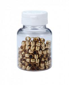 Olive BBB compatibile Shimano 5 mm cupru 50 bucati