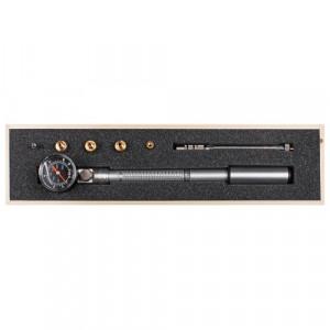 Pompa Shock SKS USP 22bar - 278mm