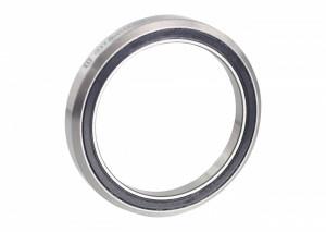 Rulment Cuvete Union CB-764 37,0x48,0x6,5 36°/45°