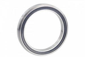 Rulment Cuvete Union CB-784 40,0x52,0x7 45°/45°