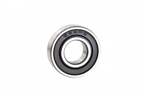 Rulment Union CB-051 699 2RS 9x20x6