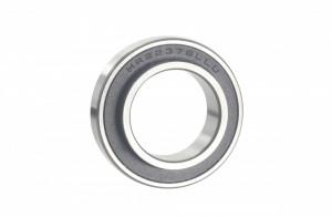 Rulment Union CB-146 MR22378-E LLB 22x37x8/11,5