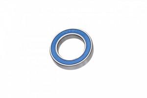 Rulment Union ceramic CB-341 6802 LLB 15x24x5