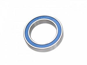 Rulment Union ceramic CB-374 6805 LLB 25x37x7