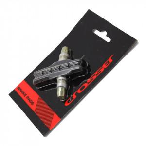 Saboti CROSSER EN-255NW 70mm - negru