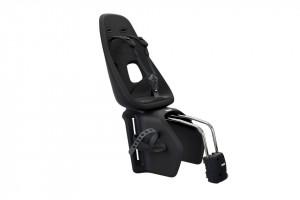 Scaun bicicleta copii THULE Yepp Nexxt Maxi FM cu montare in spate - Obsidian