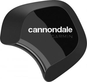 Senzor de roata Cannondale by Garmin