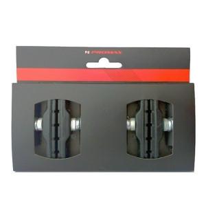 Set Saboti PROMAX (4 buc) 70 mm