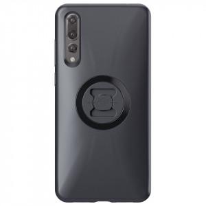 SP Connect carcasa functionala Huawei P20 Pro