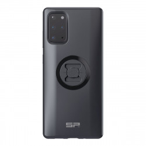 SP Connect carcasa functionala Samsung S20 Plus