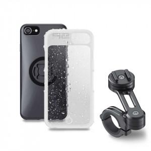 SP Connect suport telefon Moto Bundle iPhone 5/5S/SE