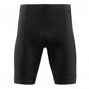 SQUARE Cycle Shorts Active black M