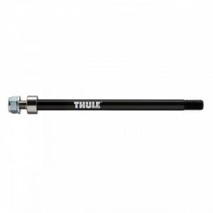 Thule Thru Axle Syntace (M12 x 1.0) - adaptor osie