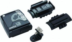 Transmitator senzor viteza BBB DigiSpeed