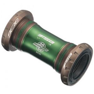 Adaptor monobloc FSA EVO386 BB ROAD thread steel EVO8681/Di2