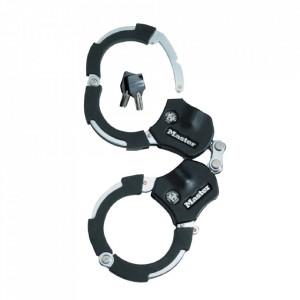Antifurt Master Lock catuse cu o singura za 36 x 7.6 cm